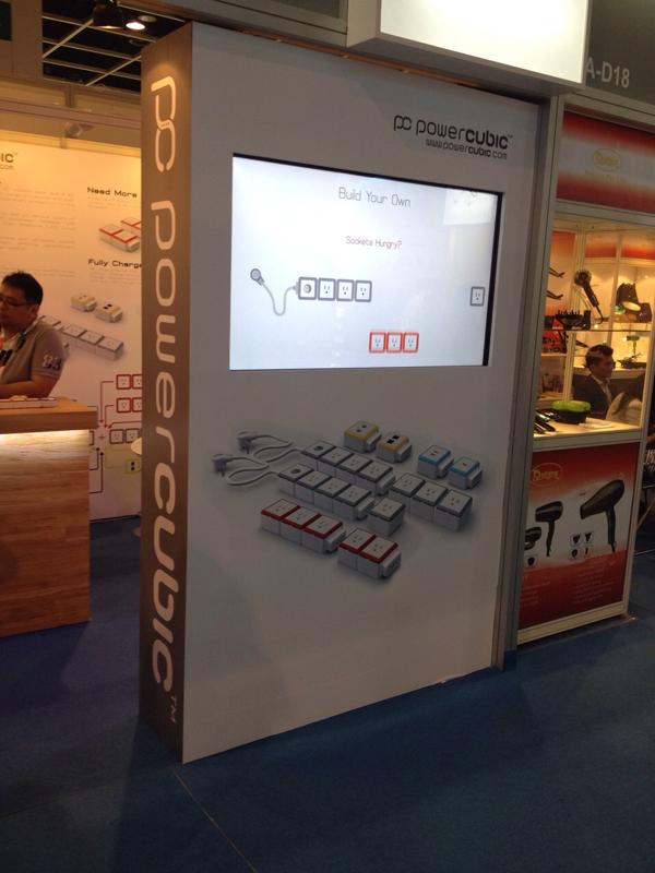 HKTDC Hong Kong Electronics Fair 14_04
