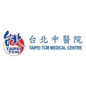 anyconv.com__taipei-tcm-medical-centre
